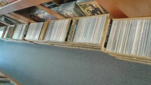 new-arrivals-used-vinyl-gerosa-records