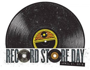 record-store-day-2018-rsd-music-vinyl-gerosa-records