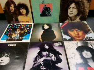 trex-vinyl-music-gerosa-records