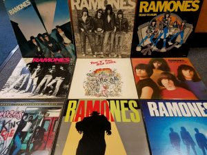 ramones-punk-rock-vinyl-gerosa-records