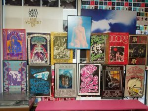 posters-originial-led-zeppelin-fathers-day-gerosa-records