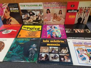 soundtracks-vinyl-gerosa-records