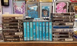 beatles-cassette-cassettes-tape-tapes-music-gerosa-records