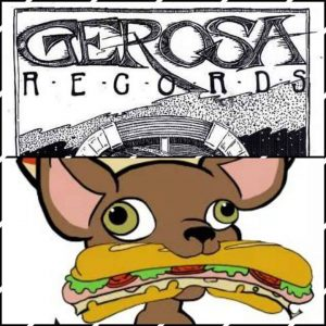 gerosa-records-chihuahuas-deli-chihuahua-vinyl-music-sandwiches-record-store-day