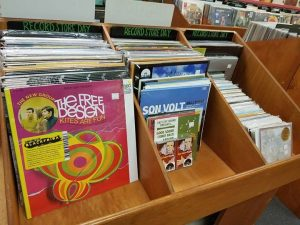 black-friday-record-store-day-left-overs-gerosa-records